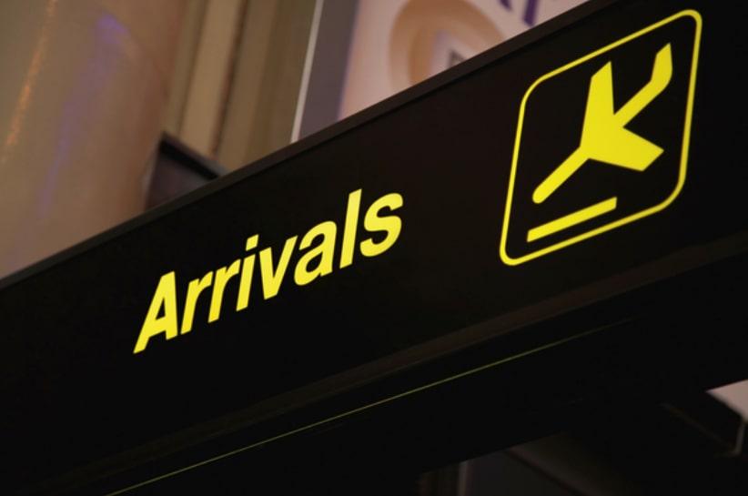 moyens-transport-aeroport-zaventem