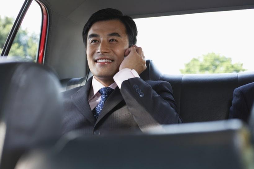taxi-ou-uber