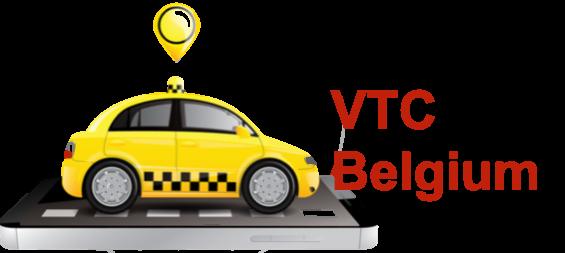 VTC Belgium